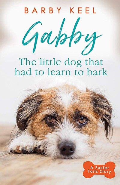 Gabby - Barby Keel